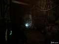 《死亡空间2》XBOX360截图-127