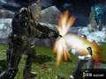 《除暴战警》XBOX360截图-56