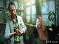 《孤岛惊魂3》XBOX360截图-11