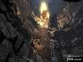 《战神 传说版》PS3截图-120