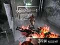 《生化危机2 真噩梦地狱2012重制版(PS1)》PSP截图-7