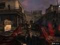 《极度恐慌3》XBOX360截图-112