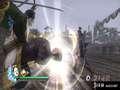 《战国无双3Z》PS3截图-19