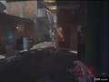 《极度恐慌3》XBOX360截图-85