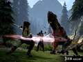 《龙腾世纪2》PS3截图-185