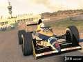 《F1 2013完整版》PS3截图-22
