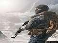 《使命召唤7 黑色行动》PS3截图-18