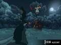 《火影忍者 究极风暴 世代》PS3截图-202