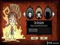 《饥荒(PSN)》PS4截图-42