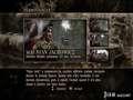 《使命召唤3》XBOX360截图-125