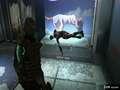 《死亡空间2》XBOX360截图-79