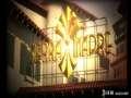《辐射 新维加斯》XBOX360截图-147