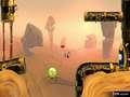 《雷曼 起源》PS3截图-68