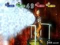 《疯狂大乱斗2》XBOX360截图-33