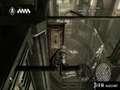 《刺客信条2》XBOX360截图-70