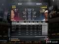 《NBA 2K12》PS3截图-44