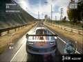 《极品飞车16 亡命天涯》PS3截图-114