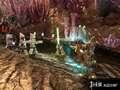 《乐高星球大战3 克隆战争》PS3截图-49