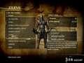 《剑刃风暴 百年战争》XBOX360截图-213