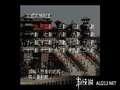 《三国志4(PS1)》PSP截图-6