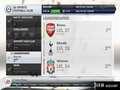 《FIFA 13》WII截图-43