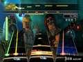《乐高 摇滚乐队》PS3截图-22