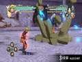 《火影忍者 究极风暴 世代》PS3截图-215
