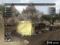 《孤岛惊魂2》PS3截图-38