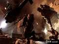 《使命召唤7 黑色行动》PS3截图-28