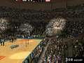 《NBA 2K12》PS3截图-142