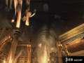 《恶魔城 暗影之王 收藏版》XBOX360截图-92