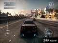 《极品飞车16 亡命天涯》PS3截图-84