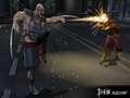 《真人快打大战DC漫画英雄》PS3截图-29