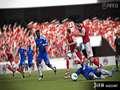 《FIFA 13》WII截图-20