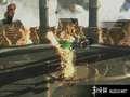 《战神 升天》PS3截图-22
