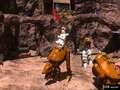 《乐高星球大战3 克隆战争》XBOX360截图-11