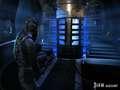 《死亡空间2》PS3截图-196