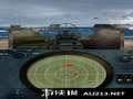 《使命召唤 世界大战》NDS截图-2