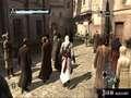 《刺客信条(PSN)》PS3截图-78