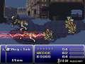 《最终幻想6/最终幻想VI(PS1)》PSP截图-21