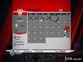 《FIFA 11》XBOX360截图-66