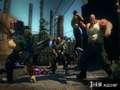 《黑道圣徒3 完整版》XBOX360截图-90