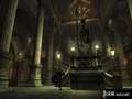 《鬼泣 HD收藏版》PS3截图-16
