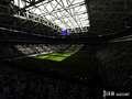 《FIFA 09》XBOX360截图-16