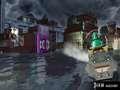 《乐高蝙蝠侠》XBOX360截图-132