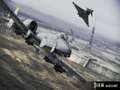 《皇牌空战 无尽》PS3截图-17