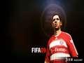 《FIFA 09》XBOX360截图-179