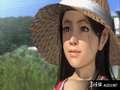 《如龙3 BEST版》PS3截图-83