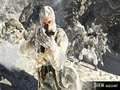 《使命召唤7 黑色行动》PS3截图-47