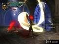 《战神 收藏版》PS3截图-71